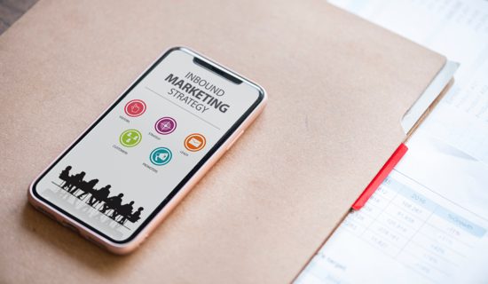 Your 2019 Marketing Strategy Won't Work Without This Without a solid foundation, your marketing strategy can sink your business instead of propelling it.