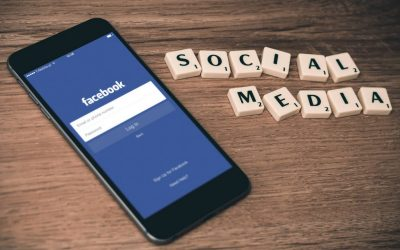 Do's and Don'ts of Using Your Personal Facebook Profile for Business How the over 2 billion user platform can boost your business